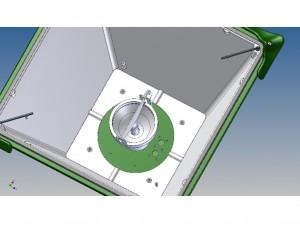 Armatuur 1_1024 (ID 114573)