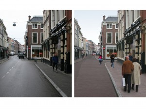Denneweg-voor-na_2048 (ID 114558)