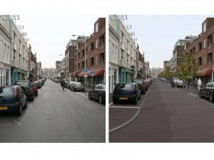 Frederikstraat voor-na_2048 (ID 114564)