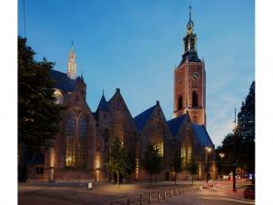 Grote Kerk 2 bewerkt_1024 (ID 114645)
