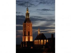Grote Kerk_1024 (ID 114647)