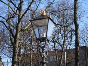Ref - Lange Voorhout_1024 (ID 114581)