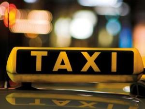 Taxi_1024 (ID 114650)