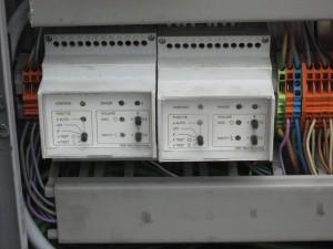 Buitenhof FWI componenten 4 (ID 114616)