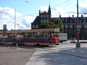 Buitenhof flexhekken  1 (ID 114866)