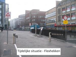 Intechraal_Poller Grote Markt_07 (ID 115953)