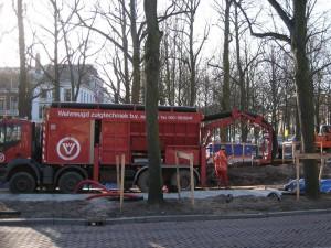 Lange Voorhout_Boomzuigmethode (ID 114623)