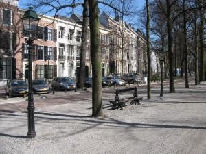 Lange Voorhout_nieuwe situatie (ID 114495)