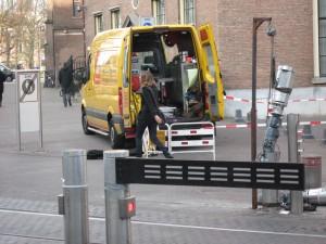 VCP Den Haag 1 (ID 114657)