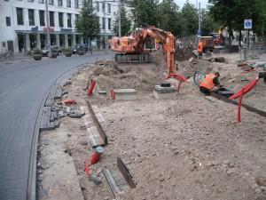 VCP Den Haag 3 (ID 114663)