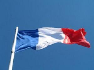 Intechraal_beveiliging Franse Ambassade_02 (ID 116280)