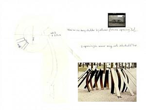 Intechraal_Kunstwerk Westeinde-Lijnbaan_02 (ID 116631)