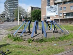 Intechraal_Kunstwerk Westeinde-Lijnbaan_04 (ID 116635)
