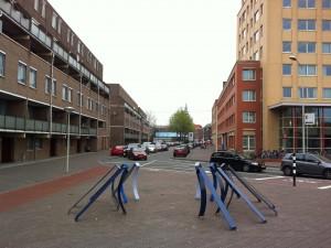 Intechraal_Kunstwerk Westeinde-Lijnbaan_07 (ID 116633)