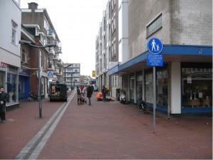 Intechraal_Loosduinse Hoofdstraat poller_01 (ID 118642)