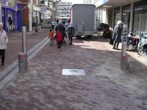 Intechraal_Loosduinse Hoofdstraat poller_04 (ID 116287)
