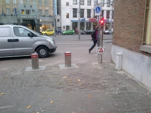 Intechraal_Hofplaats_07 (ID 118582)