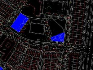Inventarisatie lichtmasten rotterdam_4 (ID 115982)
