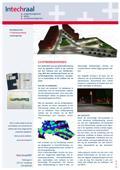 Brochure Lichtberekeningen
