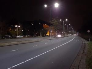 Benoordenhoutseweg 8